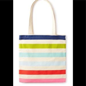 Kate Spade tote bag Brand New with tags